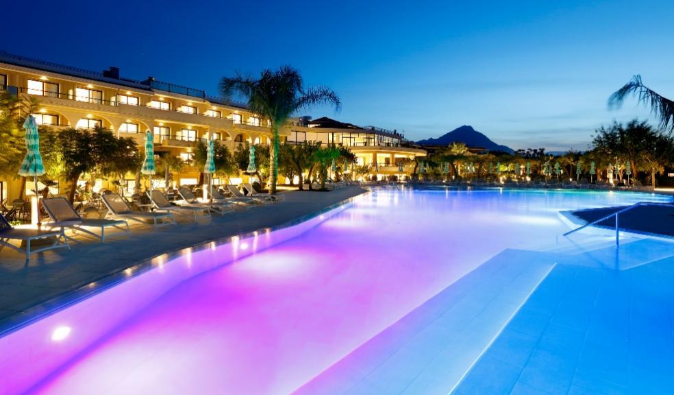Picture of Grand Palladium Sicilia Resort & Spa