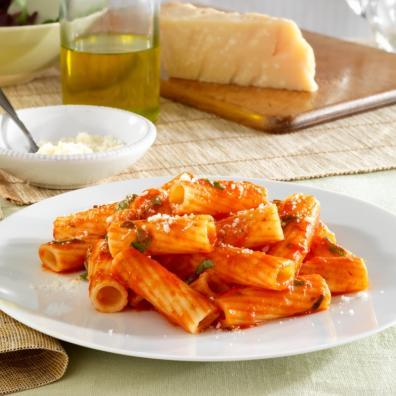 Picture of Brave Tomato recipe