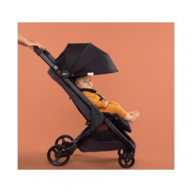 Picture of ergo baby compact stroller