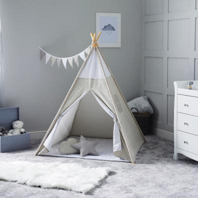 Picture of new ickle bubba furniture range